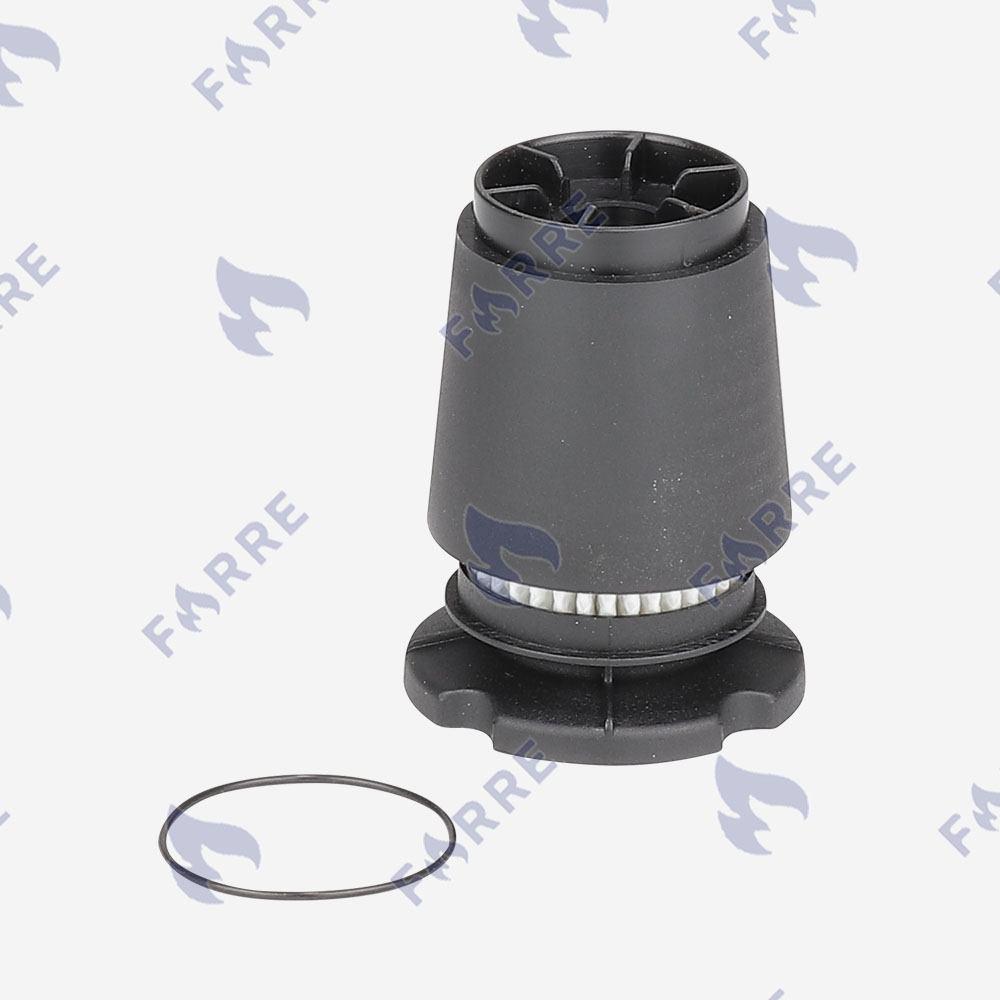 Картридж (вкладыш) к фильтру Alex Ultra 360