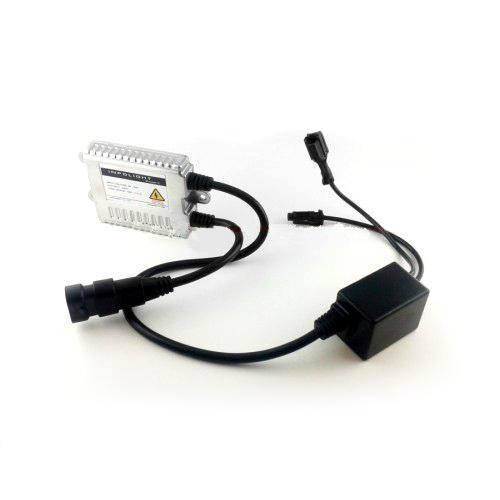 Блок розжига InfoLight Pro Canbus 9-16V 35W