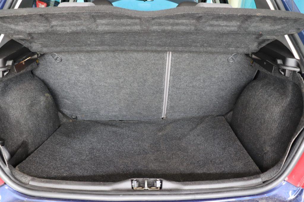 купить ГБО на Peugeot 307